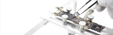 Professional Logic Board Repair Service and Support with Lowest Costs