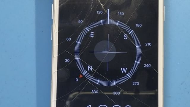 [Video] Repairing iPhone 6 with Compass and ACCELEROMETER issues