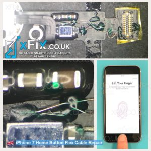 premium selection 9d848 50096 iPhone, iPad LogicBoard Repair Denmark (Backlight,Tristar,Touch IC ...