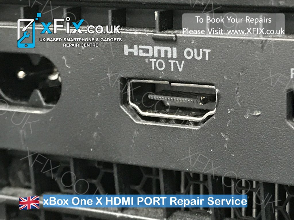 Xbox One S Hdmi Port Repair Replacement Console Repairs Uk likewise Ps Hdmi Transmitter Replacement London Uk Game Console Repair also Rep moreover Ps Playstation Hdmi Stecker Anschluss Port in addition Xbox One Hdmi Socket Port Repair Fix. on xbox one hdmi port replacement