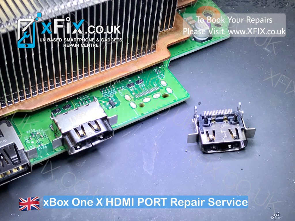 xbox-one-x-hdmi-port-repair-3-1024x768 Xbox One Schematic Diagram on xbox one settings, xbox one parts list, xbox one circuit board, xbox one introduction, xbox one updates, xbox one pcb, xbox one repair guide, xbox one features,