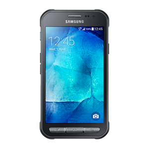 Galaxy XCover 3 Repairs